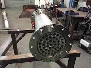 300x225-esholt-biogas-reheater