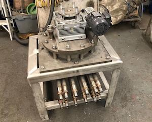rotary-valve-mixin-web