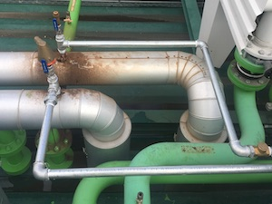 tube-shell-heat-exchanger-web