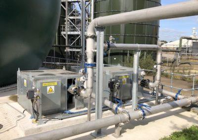 Gas-boosters-Oldham-WwTW-web